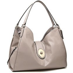c3bd751a7b8a コーチ COACH F37637 ラグジュアリー スムース レザー カーライル ターンロック クラッチ ショルダーバッグCOACH CARLYLE  SHOULDER BAG IN SMOOTH LEATHER F37637 2016 ...
