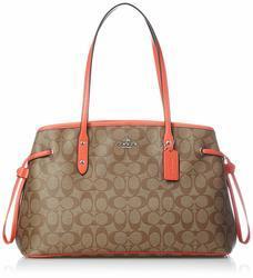 fef9ef0bc71e このバッグはバッグインバッグを使わなくても、そんな悩みを解消してくれる A4対応トートバッグです。昨年登場して以来、人気ランキングの常連バッグで、.